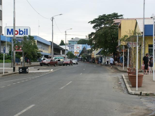 vanuatu port vila   nachohat.org - Gallery - in Vanuatu
