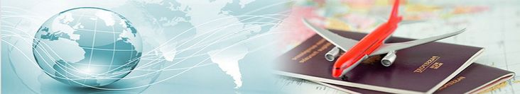 The Australia immigration consultants are the saviors as they would be able to assist you throughout the migration process till the time you do not settle out there. There are various ways that these consultants could assist you in turning your dreams into reality.
