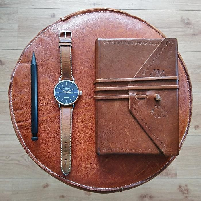 #bestoftoday #fromanteel #watchesofinstagram #watches #goodpickney #shoplinkinbio
