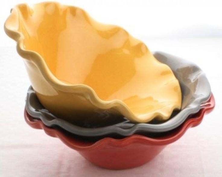 I love ceramics from Gerbera
