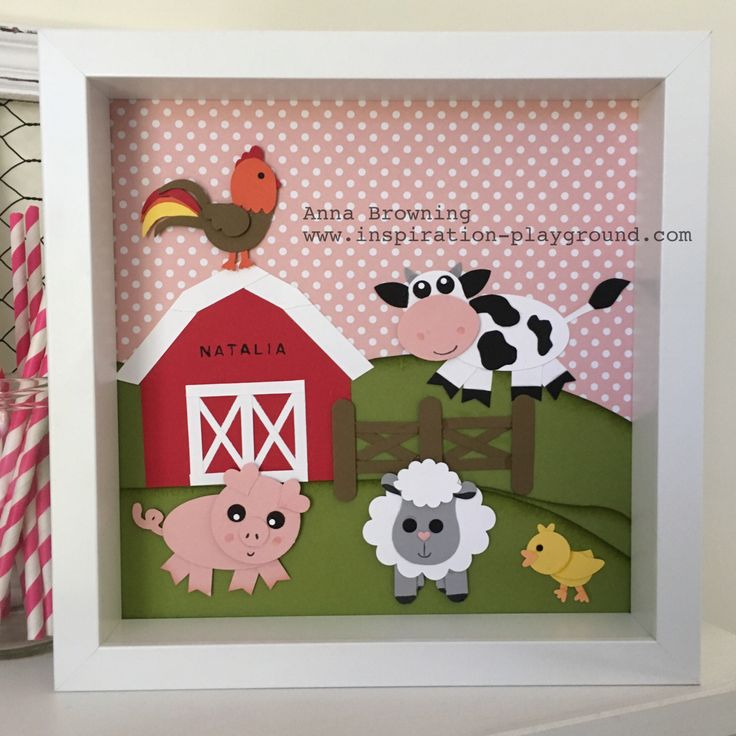 Anna Browning - Independent Stampin' Up!® Demonstrator