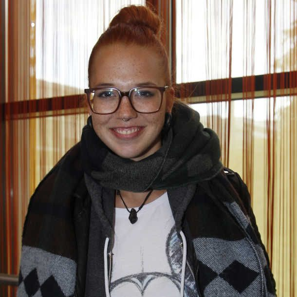 Stefanie Heinzmann Ihr Baby Wunsch Bleibt Unerfullt Stefanie Heinzmann Babywunsch Familienplaner