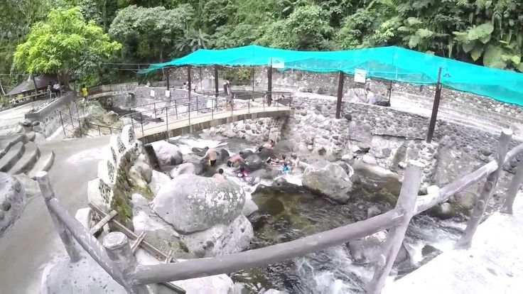 gopro 3 way philippines | Panicuason Hot Springs Resort  Naga City Camarines Sur Philippines Gopro 4 silver 2 of 3 - WATCH VIDEO HERE -> http://pricephilippines.info/gopro-3-way-philippines-panicuason-hot-springs-resort-naga-city-camarines-sur-philippines-gopro-4-silver-2-of-3/      Click Here for a Complete List of GoPro Price in the Philippines  *** gopro 3 way philippines ***  Hope you like my visit to the hot spring, the video's were taken on a visit to Naga City C