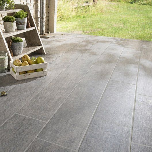 86 best Welcome to the floor images on Pinterest Home ideas, My - peinture exterieure sol beton