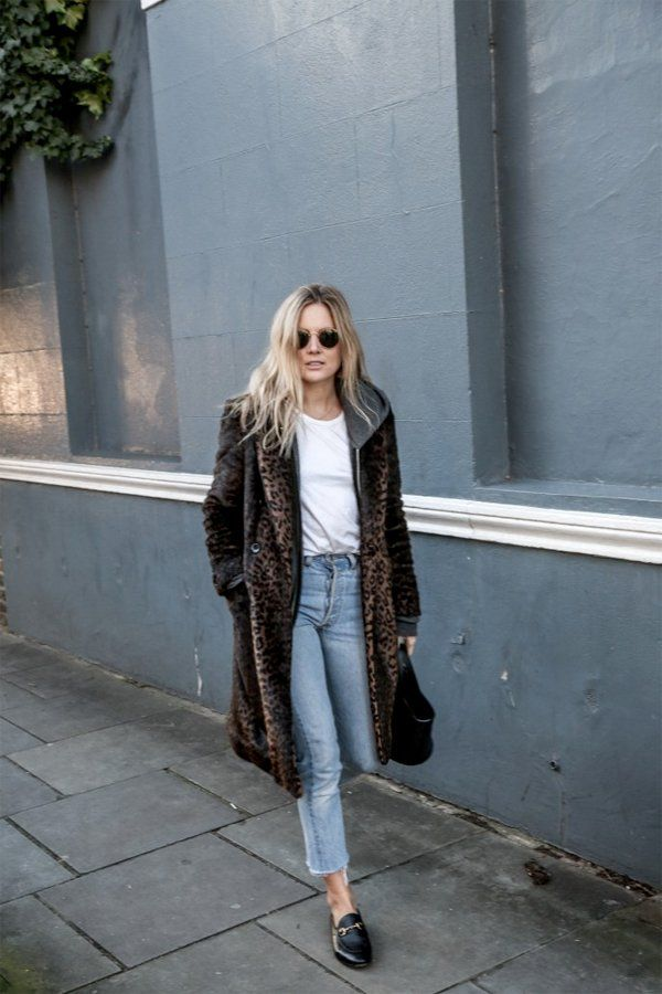 d83a3f0bcf9 10 Layered Outfits To Inspire Your Fall Wardrobe