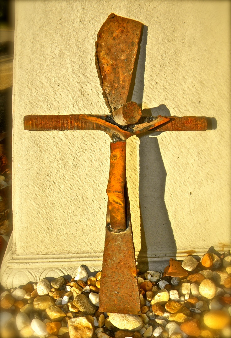 2517 best cross images on Pinterest | Crosses, The cross and Wood ...