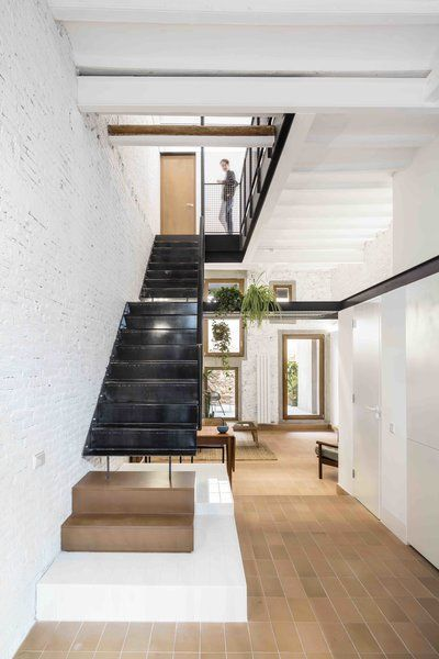 Floating Staircase Cost Uk Staircase Design Ideas Staircase