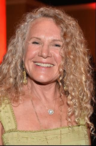 2015 The Richest Person In Every State -- Net Worth -- $39.1 Billion -- Christy Walton & family -- Wyoming -- Wal-Mart