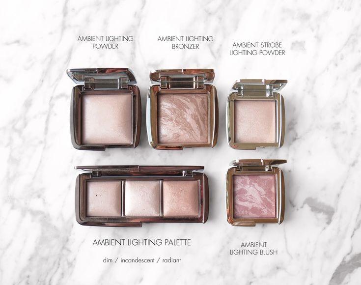 Pin By Kyleen On Deine Gefallt Mir Angaben Bei Pinterest Hourglass Makeup Makeup Reviews Luxury Makeup