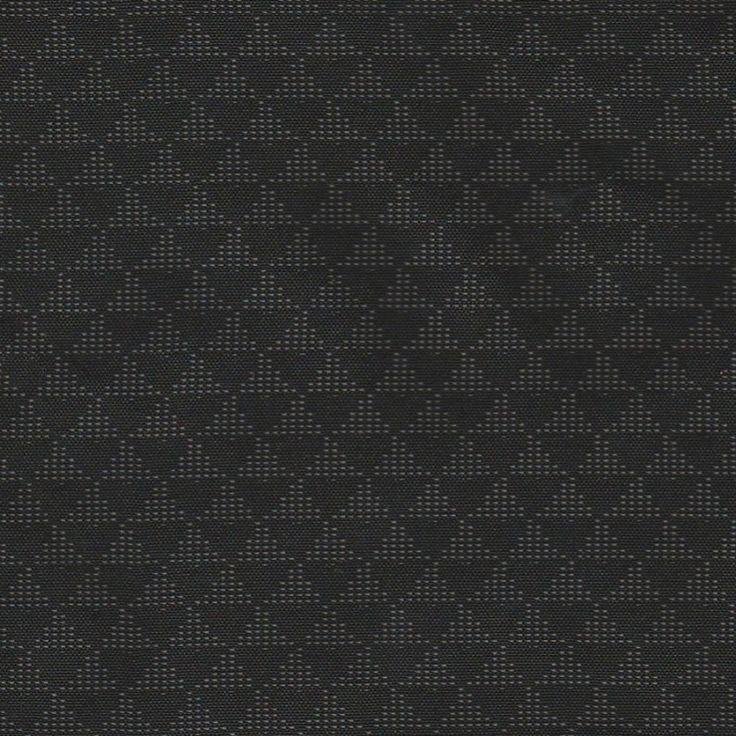 Tela asiento coche | Telas para tapizar coche | Tapicería coche Blanes http://www.telasparatapizar.com/tela-asiento-coche/1989-tela-asiento-coche-blanes-306-black.html