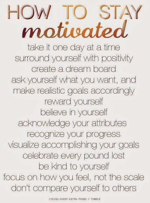 2113 best Fitness and weight loss inspiration images on Pinterest