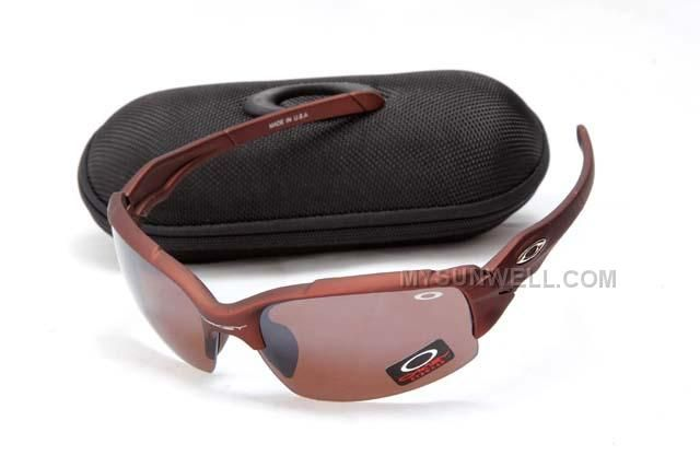 http://www.mysunwell.com/buy-oakley-jawbone-sunglass-brown-half-frame-brown-lens-hot-sale-cheap.html BUY OAKLEY JAWBONE SUNGLASS BROWN HALF FRAME BROWN LENS HOT SALE CHEAP Only $25.00 , Free Shipping!