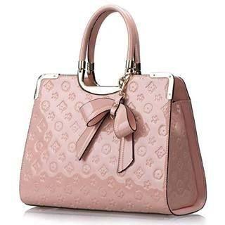 gorgeous louis vuitton monogram handbag