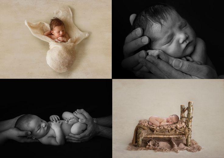 Newborn Photography SW London. Image: Valentina Rebeschini. Website: www.photograface.com  #bumptobaby #londonnewbornphotography #londonnewbornphotographer #londonphotography #londonphotographer #newbornphotographerbattersea #newbornphotographerclapham #newborn #newborns #bellyphoto #bellyphotos #newbornphoto #newbornphotography #newbornphotograper #newborns #baby #babies #photografacebyvalentina  #babyphotos #cutebaby