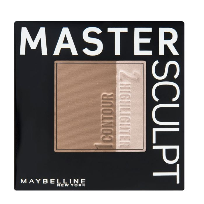 Maybelline Master Sculpt