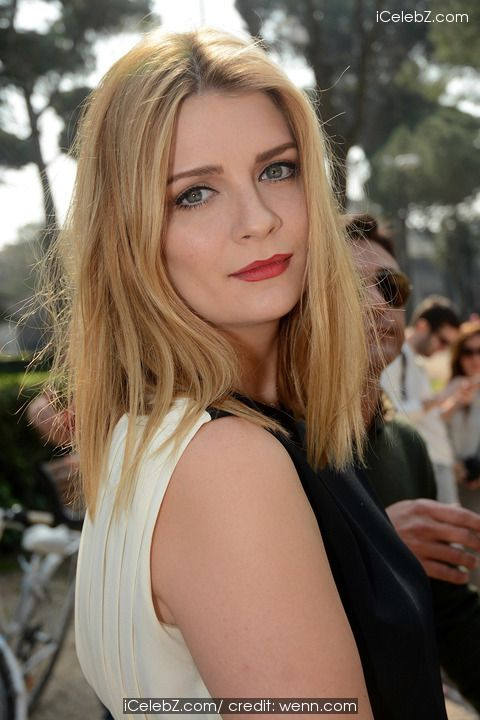 Mischa Barton Mischa Barton attends a photocall for her new film 'Hope Lost' at Casa del Cinema in Rome http://www.icelebz.com/events/mischa_barton_attends_a_photocall_for_her_new_film_hope_lost_at_casa_del_cinema_in_rome/photo10.html