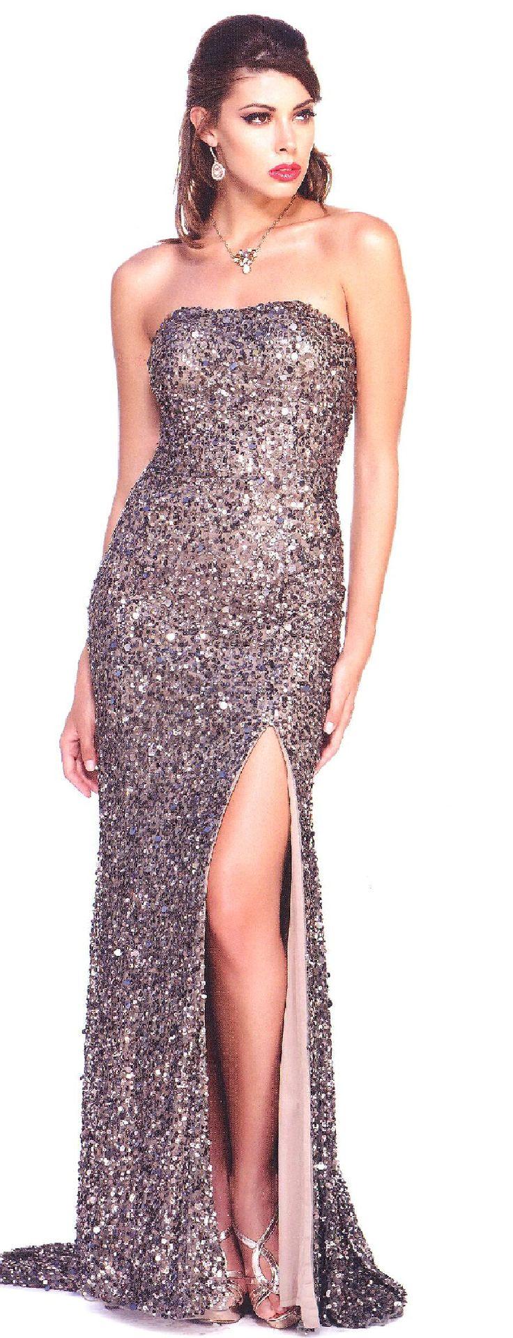 456 best SHAIL K. 2017 PROM Dresses, Evening Dresses, Sweet 16 ...