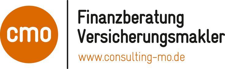 www.ettlingen-makler.de Versicherungsmakler , Immobilienmakler