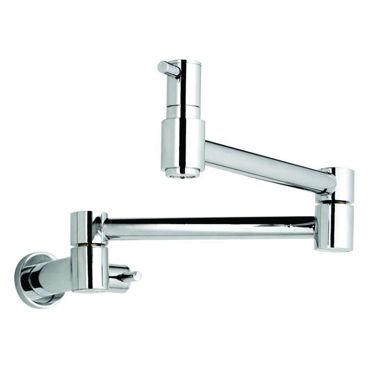 Ultra Modern Kitchen Faucets best 25+ modern kitchen sinks ideas on pinterest | modern kitchen