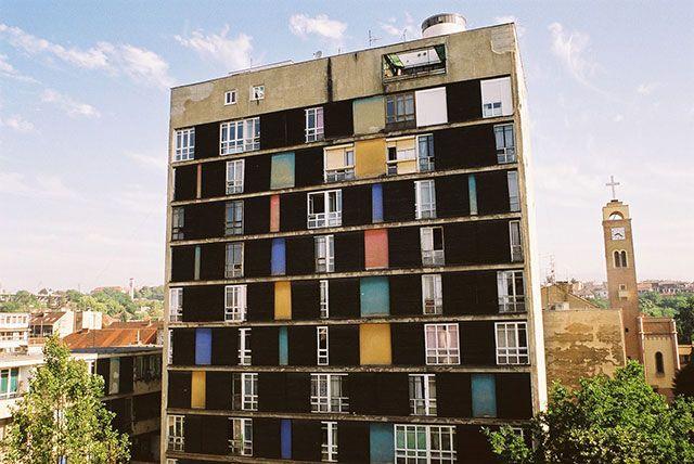 Stiže novo doba za najljepši zagrebački neboder