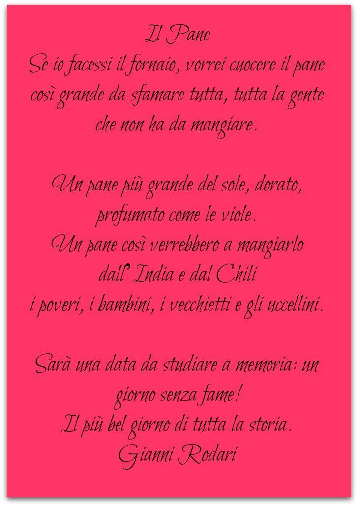 Il Diario di LellaCook - Il pane http://blog.giallozafferano.it/lellacook/il-diario-lellacook-il-pane/ @GialloZafferano @GialloBlogs #FoodBlogger