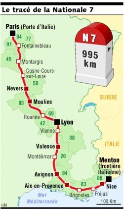 route nationale 7 - Cerca con Google  | ⊼² 2´ F https://de.pinterest.com/jehannes/enfance-adolescence-souvenirs-d/