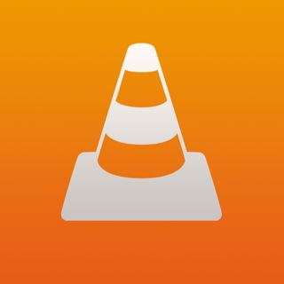 Cool App Update: VLC Player now on Apple Watch - http://appchasers.com/2015/07/21/cool-app-update-vlc-player-now-on-apple-watch/