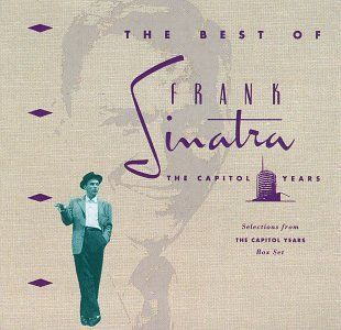The Best of Frank Sinatra: The Capitol Years, http://www.amazon.com/dp/B000002V1X/ref=cm_sw_r_pi_awdm_cVibub1C16MEG