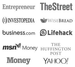 Best Online Clothing Stores for Women - MoneySavingPro