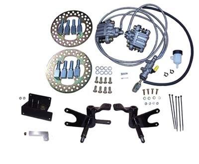 10 best golf cart wiring diagrams images on pinterest. Black Bedroom Furniture Sets. Home Design Ideas