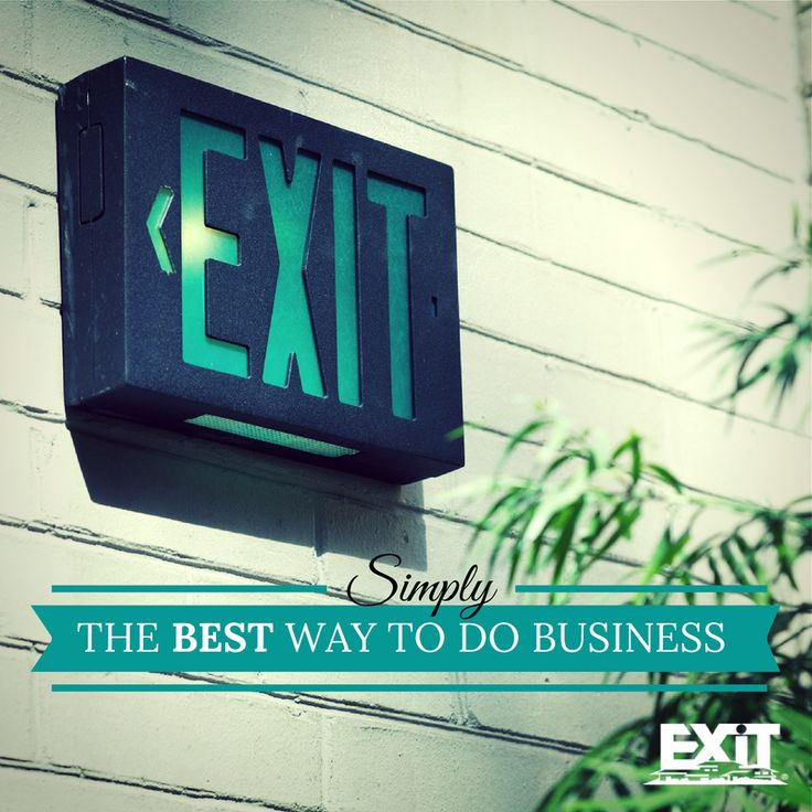 7 best Exit Realty Card Designs and Templates images on Pinterest - best of invitation homes careers
