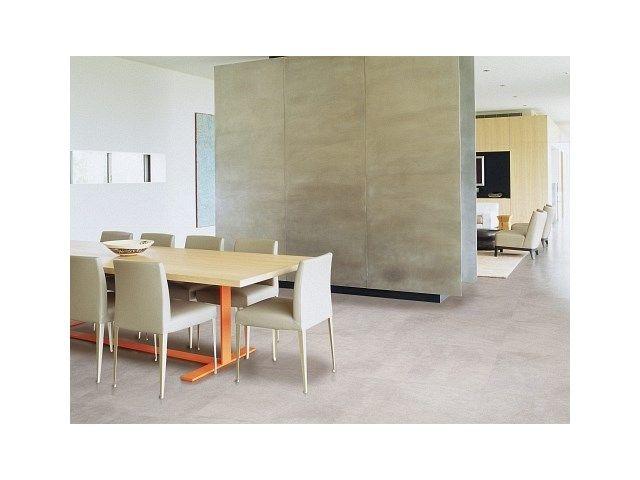 Vier keer anders: kurk, kunsthars, beton en vinyl - LiviosBelgie
