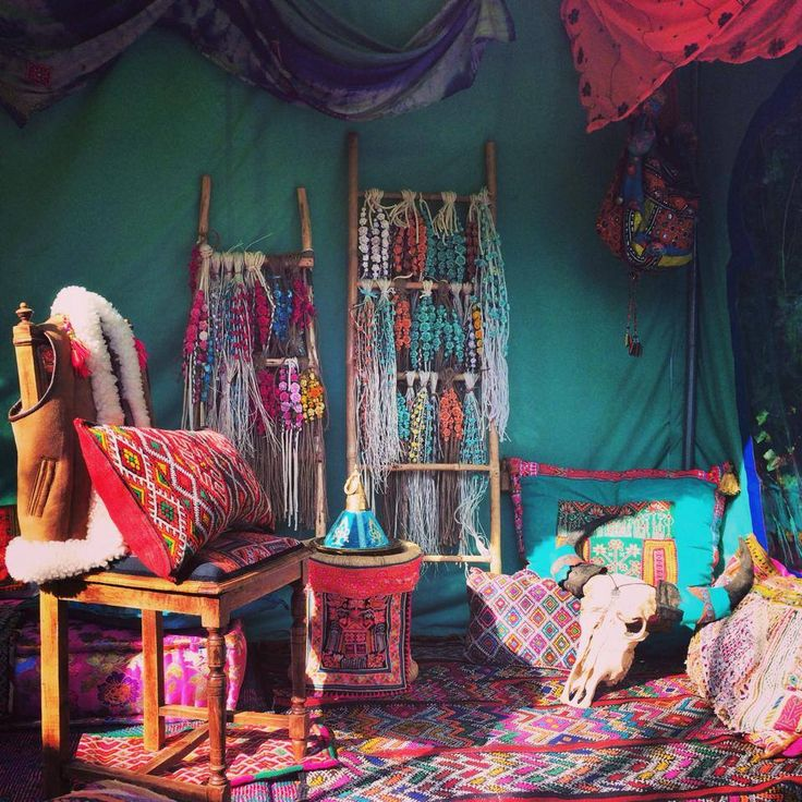 341 Best Images About Bohemian On Pinterest Istanbul Bohemian