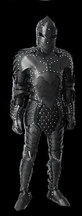 This Full Set of Dark Knight Armor Can be Yours For Just $2500  Dark Knight Superheroes Dc Comics Superhero Movies Meme