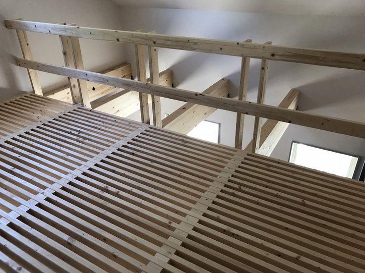 ENJOYWORKS/エンジョイワークス/flooring/フローリング/リノベーション/renovation/SKELTONHOUSE/スケルトンハウス/ルーバー
