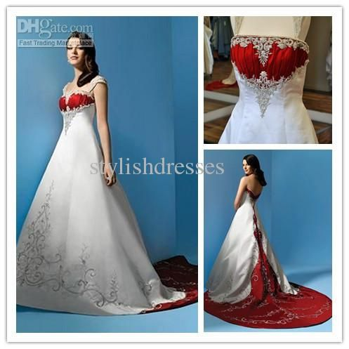 73 best Dream wedding dresses images on Pinterest | Dream dress ...