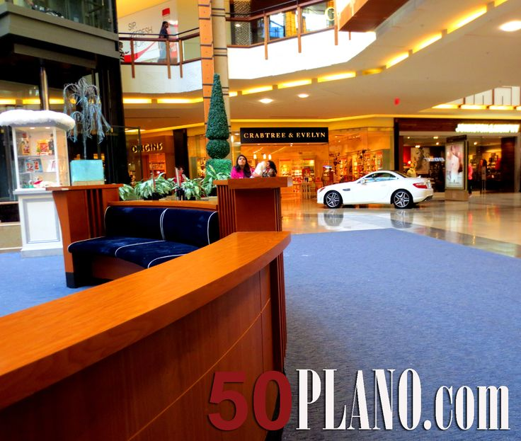 17 Best Images About 50 Plano On Pinterest