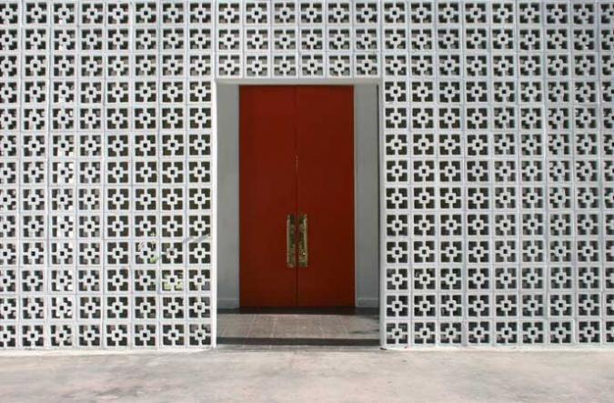 Pinterest Bedroom Wall Ideas