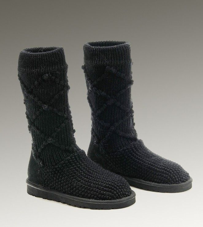 See UGG boots? Is that beatiful?vist this site,you can get more new style.