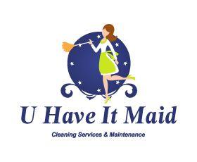 7 Best Cleaning Logo Designs Images On Pinterest Logo Designing