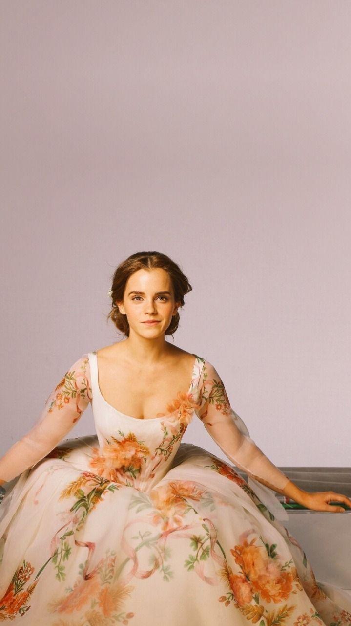 Pin By Litvinenko Anna On Tales Emma Watson Beautiful Emma Watson Style Emma Watson Belle