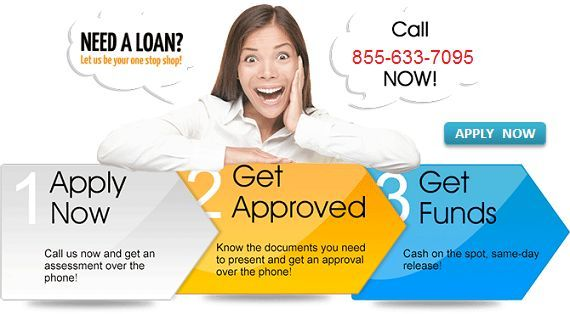 No Employment Verification Payday Loan Fast Fill Up The Information Form Rece Loans For Bad Credit Payday Loans Online Payday Loans
