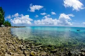 Image result for pacific island