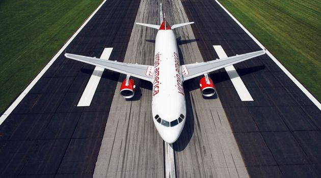 Virgin America: Flying, Virgin Inflight, Names, Travel, Great Ideas, Blog, Virgin America, Planes, Airline