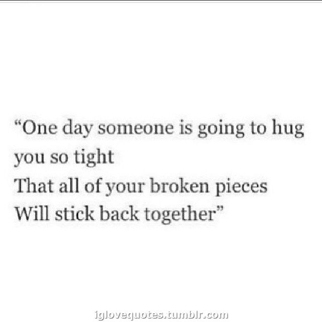 Daily Love Quotes: 1000+ Back Together Quotes On Pinterest