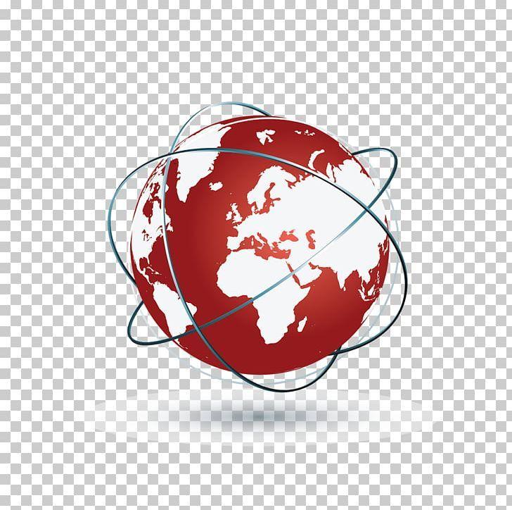 Globe Logo Breaking News Png Clipart Bbc News Breaking News Circle Globe Google Logo Free Png Download Globe Logo Google Logo Free Icon Set