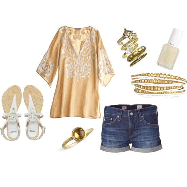 , created by abbysands01 on Polyvore