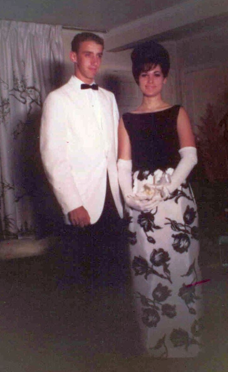 19 Best 1960s Inspired Gala Prom Night Ideas Images On