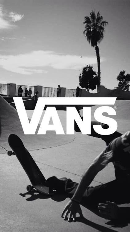 147 Best Vans Everything Images On Pinterest Backgrounds Vans