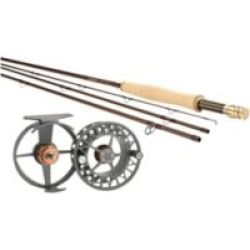 31 best images about fishing rods for beginners on pinterest for Fly fishing rods for beginners